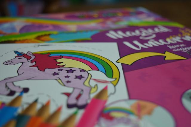 Rainbow Toy Award Review: Shrinkles!