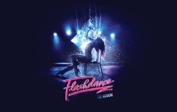 Review: Flashdance at New Theatre.