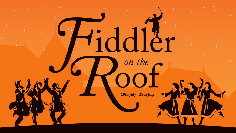 Review: Open Air Theatre Presents Fiddler on the Roof