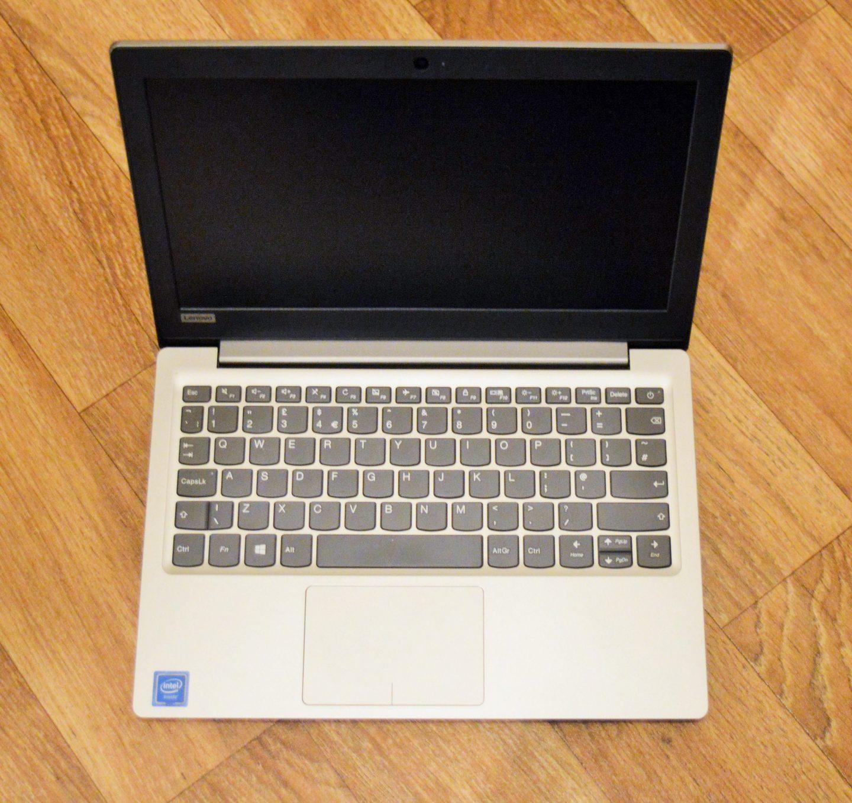 Review: Lenovo Ideapad From AO